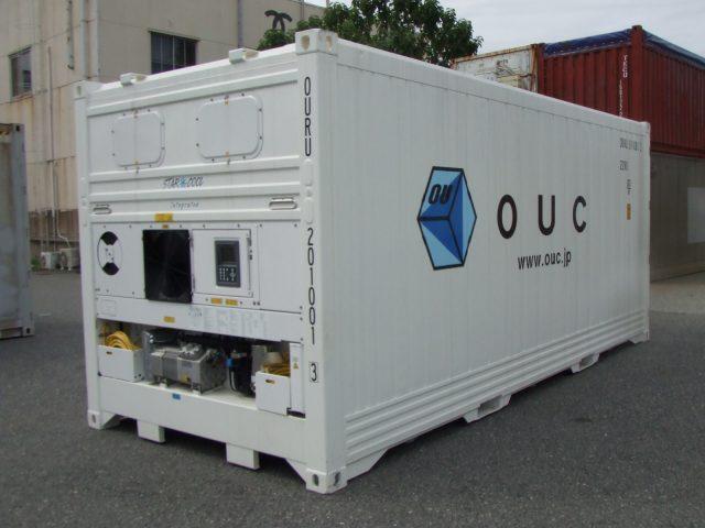 20F冷凍・冷蔵2