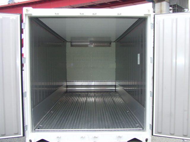 20F冷凍・冷蔵3