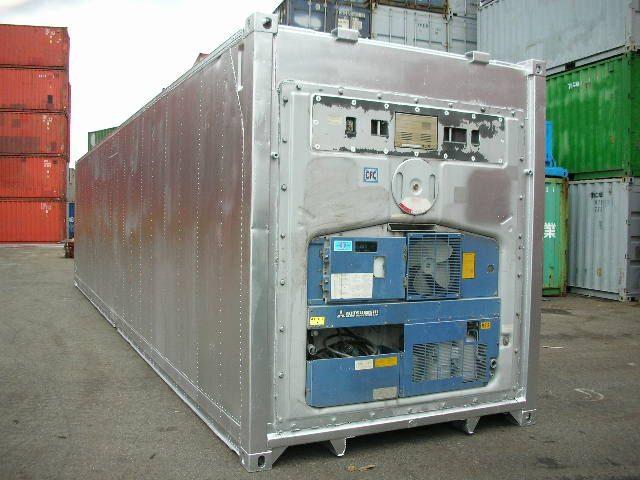 40F冷凍・冷蔵2