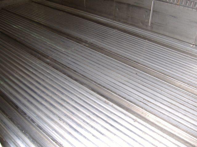 40F冷凍・冷蔵4